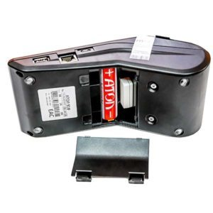 АТОЛ 91Ф онлайн-касса аккумулятор фискальный регистратор
