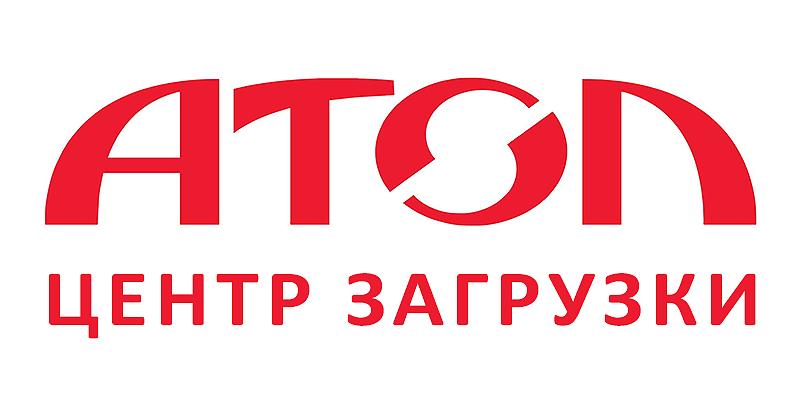 Атол центр загрузки