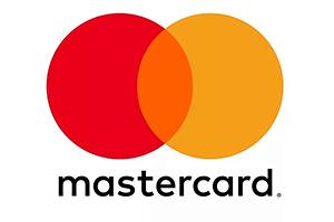 logo mastercard Логотип платежная система карта пластиковая мастеркард